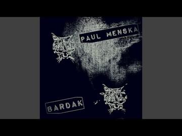 Paul Menska - Bydyn